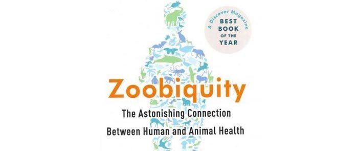 Zoobiquity, lo nuevo de los creadores de Bones para Fox
