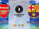 La Champions League arrasa; El Hormiguero sobresale y GH VIP 4: límite 48 horas aguanta