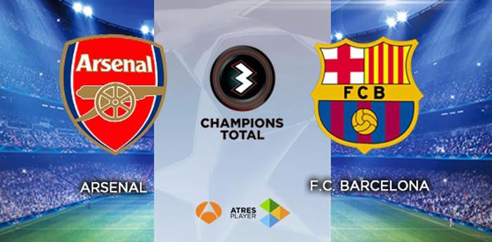 La Champions League arrasa, El hormiguero sobresale y GH VIP 4: límite 48 horas aguanta