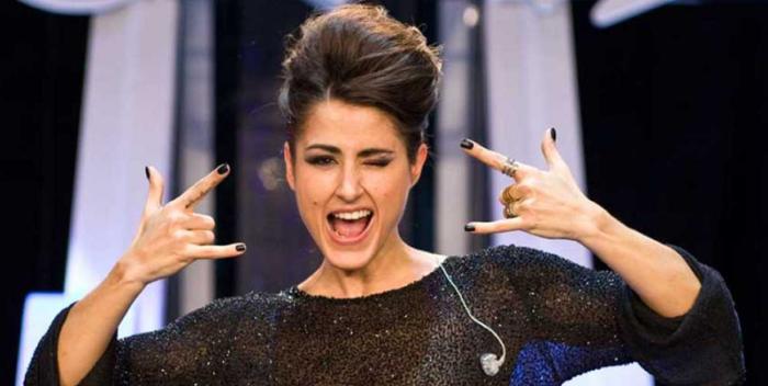 Objetivo Eurovisión obtiene un mal dato y El taquillazo de laSexta lidera
