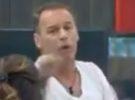 Raquel Bollo y Belén Roca cargan contra Carlos Lozano en Gran Hermano VIP 4
