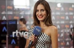 Gala González responde a las críticas que recibió en los Goya
