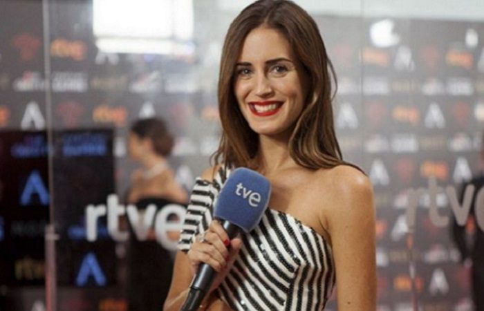 Gala González responde a las críticas