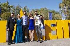 Got Talent se estrena el próximo sábado en Telecinco