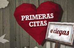 Cuatro busca solteros para su nuevo dating show Primeras citas… a ciegas