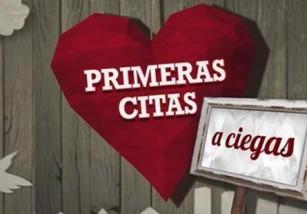 Cuatro busca solteros para su nuevo dating show Primeras citas... a ciegas