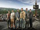 Discovery MAX estrena mañana Buscadores de oro