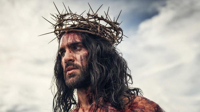 Discovery MAX estrena el lunes A.D. La Biblia continúa