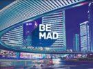 Mediaset España muestra un adelanto de Be Mad, su nuevo canal