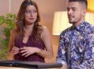 Casados a primera vista cierra su segunda edición mañana en Antena 3
