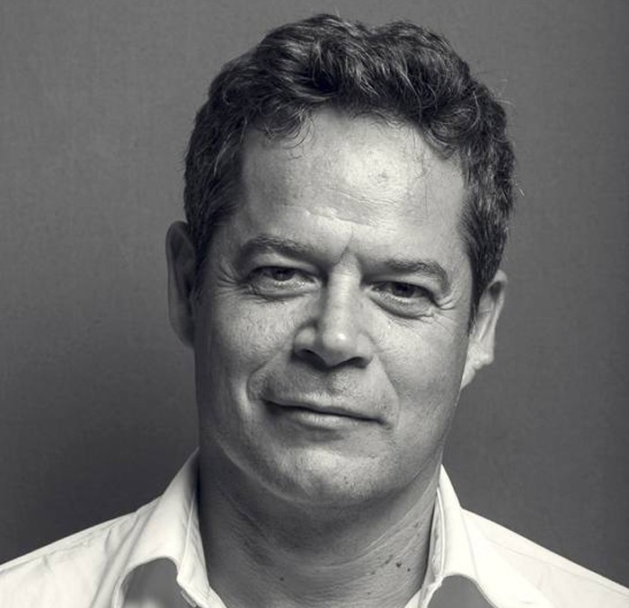 Jorge Sanz ficha por Águila Roja para dar vida a un bandolero