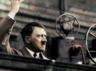 Discovery MAX emite el jueves «La herencia de Hitler»