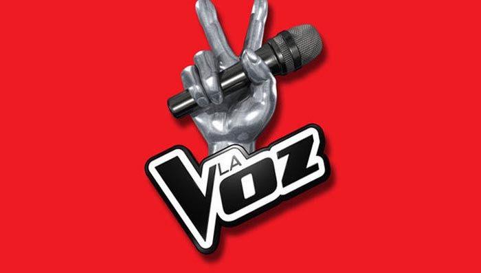Telecinco inicia los castings de La Voz 4 y La Voz Kids 3