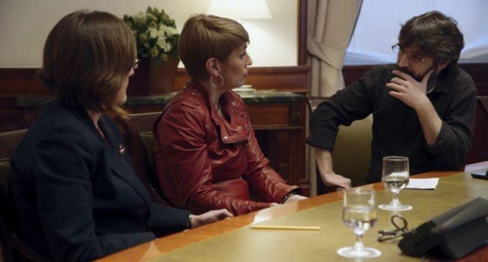 Salvados lidera su franja y Gran Hermano VIP 4: El debate controla el resto de la noche
