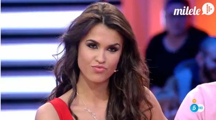 Sofía Suescun, ganadora de Gran Hermano 16, nueva tronista de Mujeres y Hombres y Viceversa