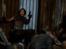 La sexta temporada de The Walking Dead acabará con un capítulo de 90 minutos