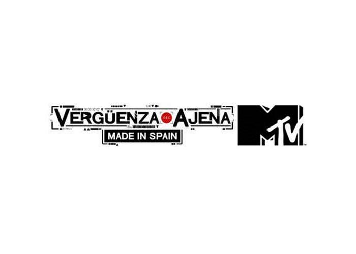 MTV ESPAÑA estrenará próximamente Vergüenza ajena MADE IN SPAIN