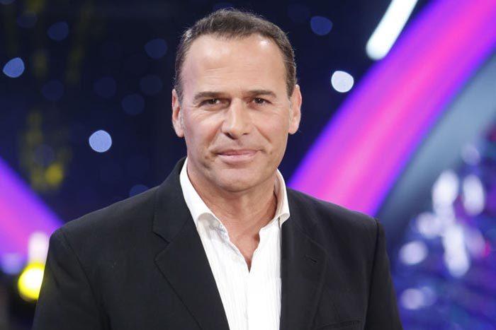 Carlos Lozano confirmado como nuevo presentador de Granjero busca esposa