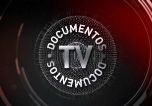 Documentos TV celebra sus 30 años en antena el lunes