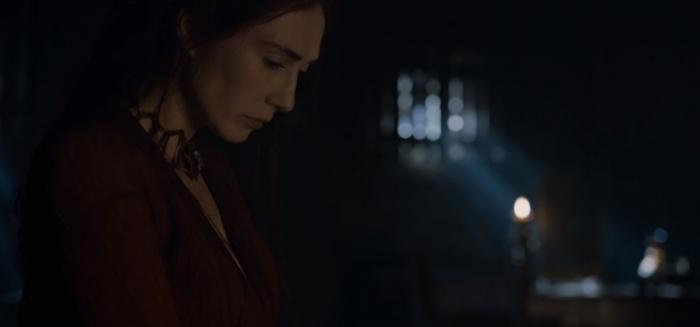 Juego de Tronos: así comenzó la sexta temporada