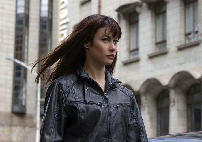 """Cuatro comienza mañana el ciclo de cine """"Lady Killers"""""""