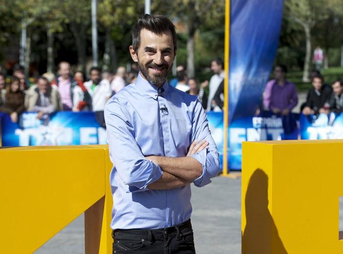 Mañana arrancan las semifinales de Got Talent España en directo
