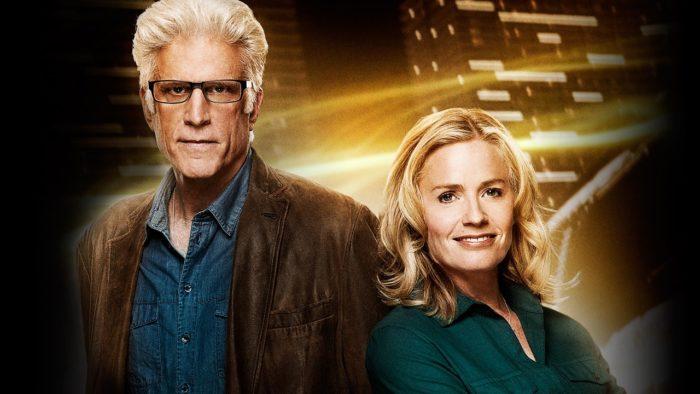 Cuatro estrena la última temporada de CSI esta noche