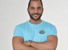 Primer eliminado, nueva localización y Antonio Tejado en plató, esta noche en Supervivientes 2016