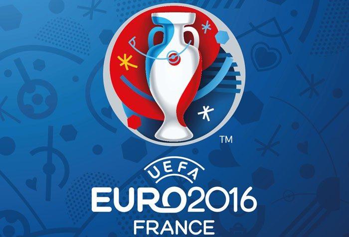 Mediaset España se hace con los derechos de la Eurocopa 2016