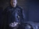 Kit Harington (Jon Snow) pide perdón a los fans de Juego de tronos