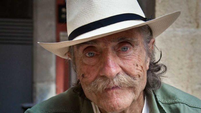 La 2 recuerda hoy al fallecido Miguel de la Quadra-Salcedo
