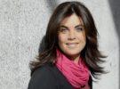 Astrid Klisans opina sobre el programa 9 meses con Samanta