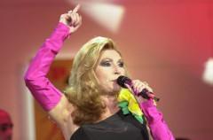 Rocío Jurado homenajeada por Cine de Barrio y Corazón en el décimo aniversario de su muerte