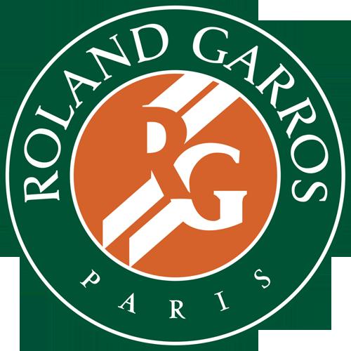Discovery MAX emitirá las finales individuales de Roland Garros