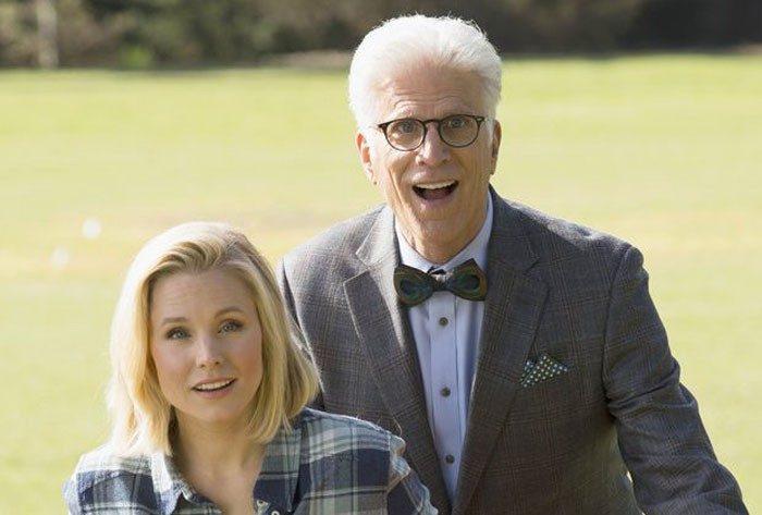 Los planes de NBC para su temporada 2016-2017