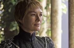 Los actores de Juego de tronos comentan el final de la sexta temporada