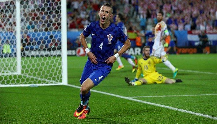 Casi 11 millones de espectadores para el Croacia-España y máximo para Pekín Express en laSexta