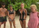 Steisy y Paco se reencuentran; Yurena expulsada y Carla nominada junto a Yola