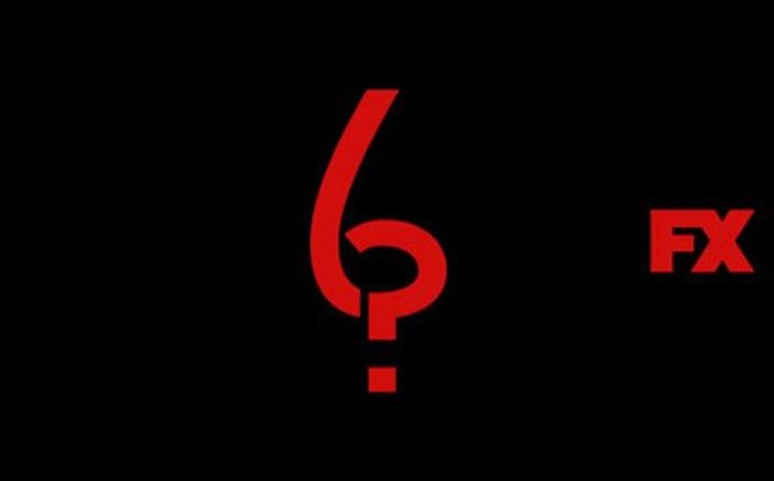 La sexta temporada de American Horror Story se estrena el 14 de septiembre