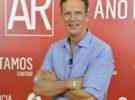 Joaquín Prat presentará «El programa del verano» desde el lunes