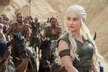 Siete capítulos para la séptima temporada de Juego de tronos en verano de 2017