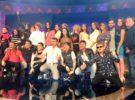 Levántate All Stars regresa a Telecinco el próximo lunes