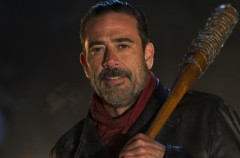 La séptima temporada de The Walking Dead comienza el 23 de octubre