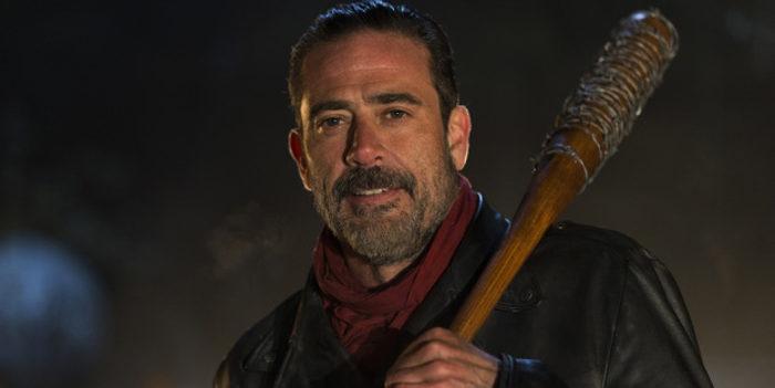La séptima temporada de The Walking Dead regresa el 23 de octubre