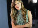 Sara Carbonero presentará Quiero ser, un talent show de moda en Telecinco
