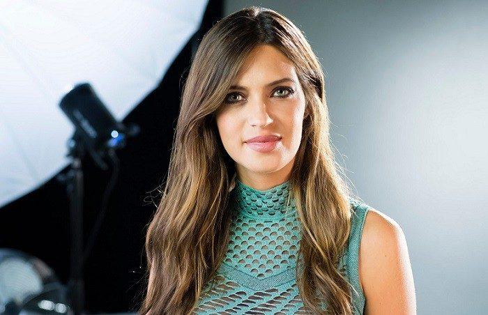 Lluvia de críticas para Sara Carbonero
