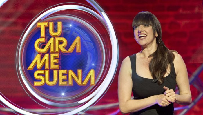 Yolanda Ramos, David Guapo y Canco Rodríguez se suman a Tu cara me suena 5