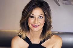 El programa de Ana Rosa regresa el lunes a Telecinco