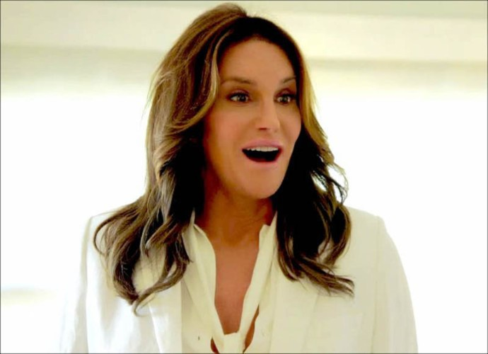 I am Cait, la docu-serie de Caitlyn Jenner, es cancelada por E!
