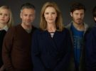 El secreto de Adam: la frustración de las series canceladas «sin un final»